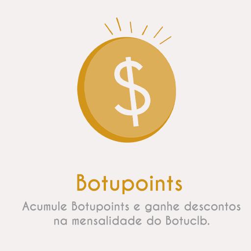 botuponts