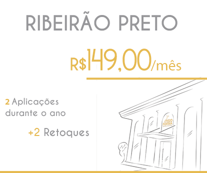 botuclub Ribeirao Preto